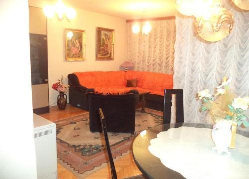 Пријатен Апартман во Битола