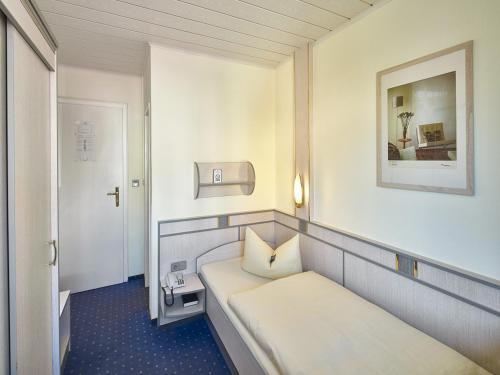 Hotel Alfa Zentrum photo 45