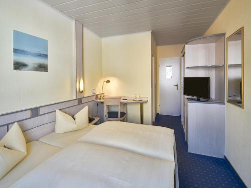 Hotel Alfa Zentrum photo 9