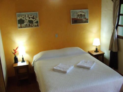 Hotel Casa Barcelona szoba-fotók