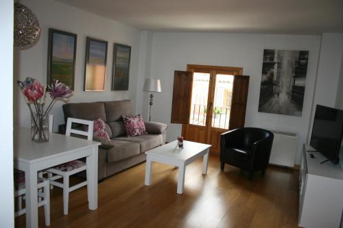 Apartamento FLAMANTE Hovedfoto