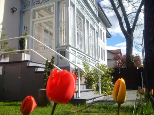 . Sopot Special Apartments