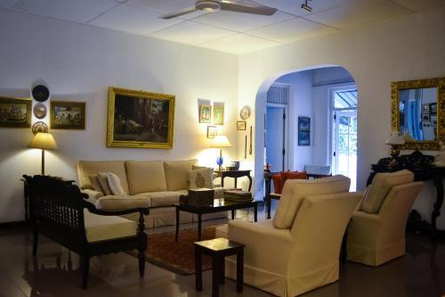 HotelDias Residence
