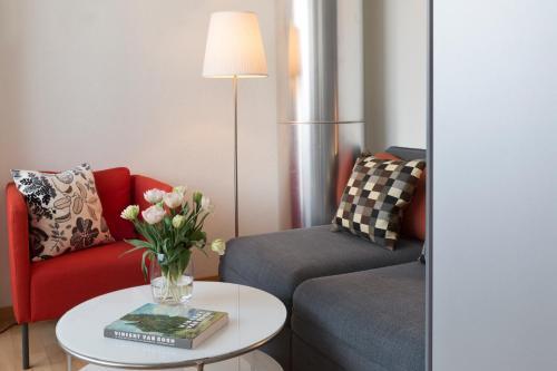 Foto - Hotel La Pergola