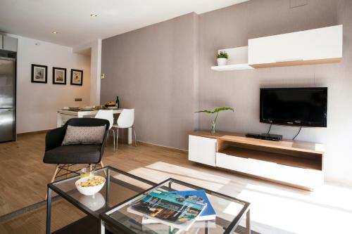 Feelathome Mozart Apartments photo 3