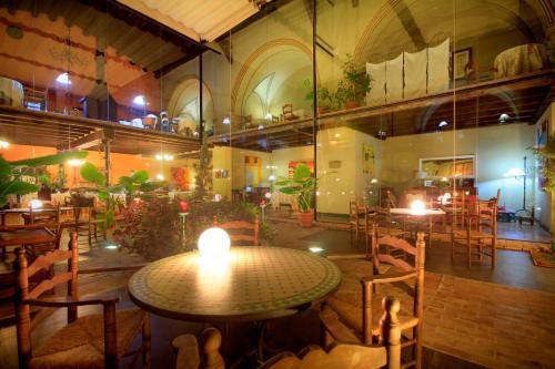 . Hotel El Convent 1613