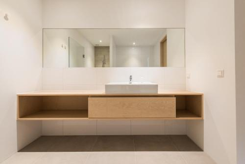 Houthavens Serviced Apartments photo 21