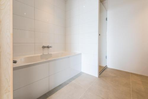 Houthavens Serviced Apartments photo 6