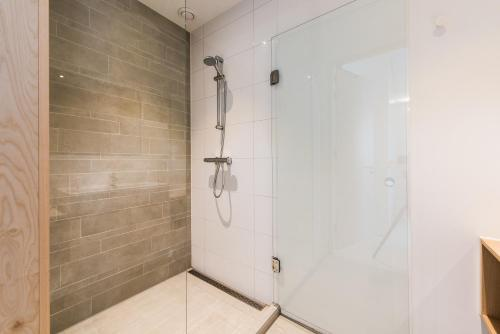 Houthavens Serviced Apartments photo 22