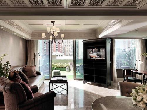 Hotel Muse Bangkok Langsuan - MGallery Collection photo 40