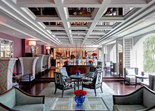 The Sukosol Hotel Bangkok photo 3