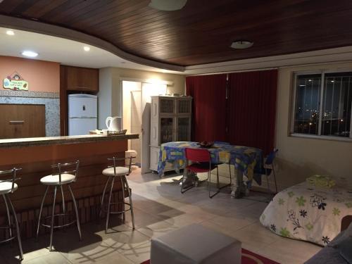 HotelCentro Studio