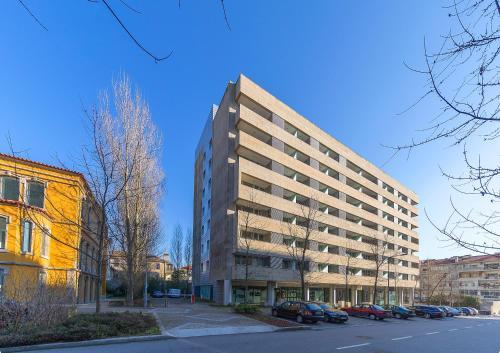. Serviced Apartments Boavista Palace