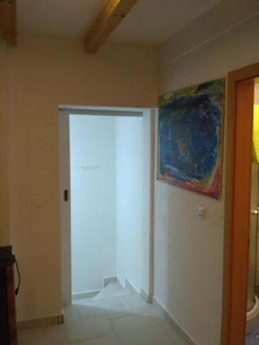Apartment Ribno