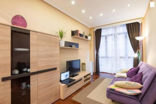 Apartamento Artekale Hovedfoto
