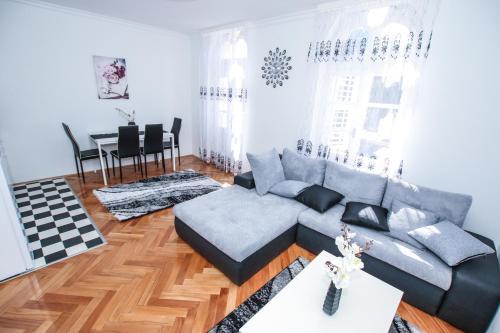 Apartments Old Town, 52440 Poreč
