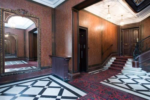 Monceau Apartment photo 4