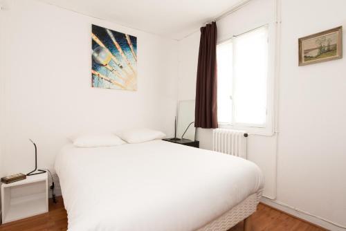 Monceau Apartment photo 8