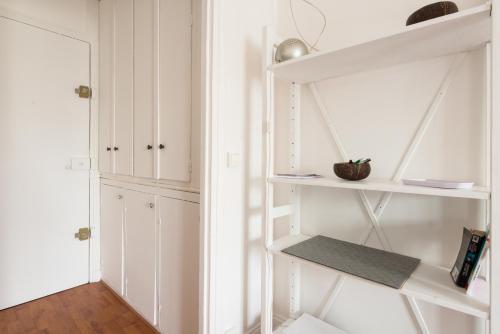 Monceau Apartment photo 30