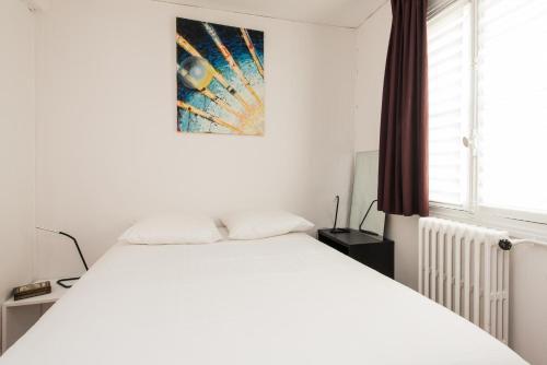 Monceau Apartment photo 36
