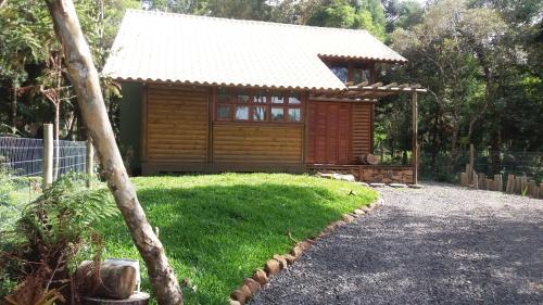 Foto de Casa na Serra Gaucha