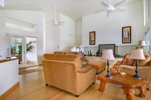 Hawaiian Hibiscus Home - Koloa, HI 96756