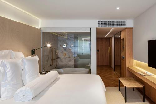 Hotel Emiliano - 33 of 65
