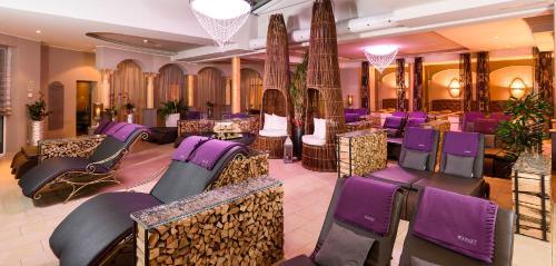 A-HOTEL com - Bergergut Loveness & Genussatelier, Hotel