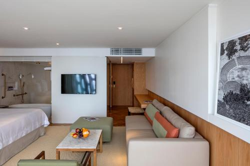 Hotel Emiliano - 11 of 65