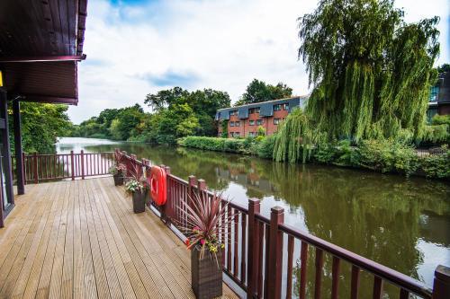 Ramada Birmingham/Sutton Coldfield