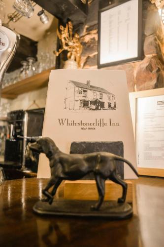 The Whitestonecliffe Inn - Photo 8 of 73