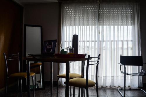 Argenta Apart Hotel