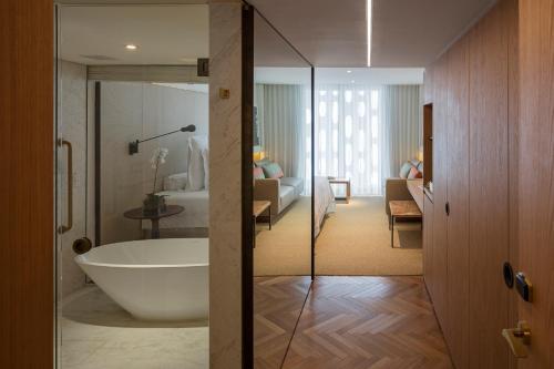 Hotel Emiliano - 30 of 65