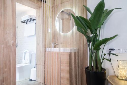 Gamo Designer Guest House photo 7