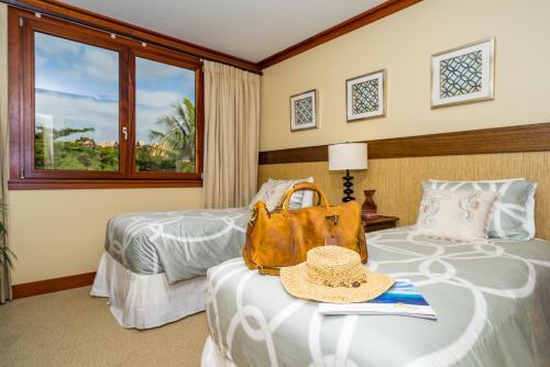 Beach Villa At Ko'olina - Kapolei, HI 96707