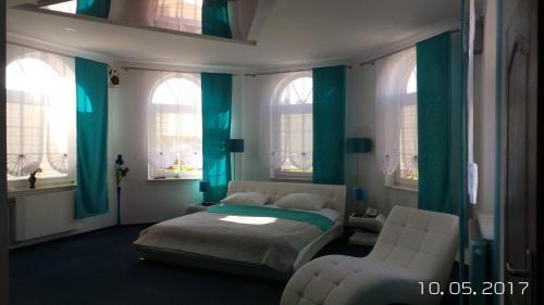 . Hotel Restauracja Venus