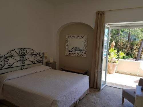 Photos de salle de Hotel Orsa Maggiore