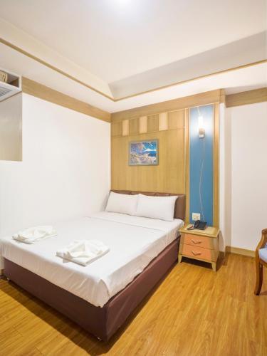 Bavana Hotel photo 39
