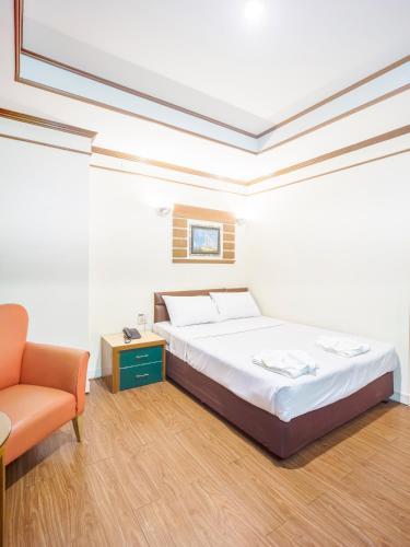 Bavana Hotel photo 48