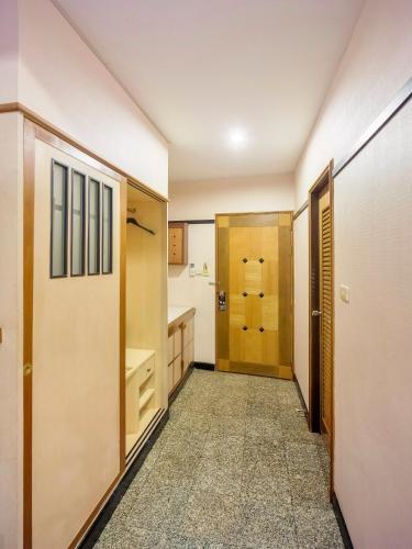 Bavana Hotel photo 56