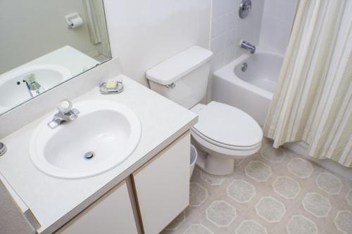 Ann's Island Club - Three Bedroom Condominium - Kissimmee, FL 34747