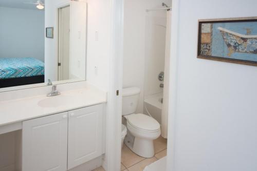 Jame's Club Cortile - Three Bedroom Condominium - Kissimmee, FL 34746