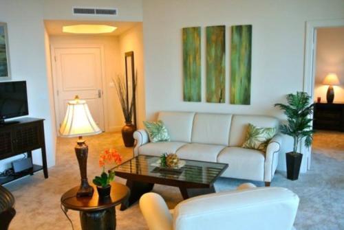 Waterside - Two Bedroom Condominium 774 - Fort Myers Beach, FL 33931