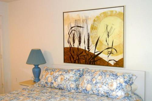 SeaScape - One Bedroom Condominium F-305 - Bonita Springs, FL 34134