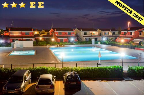 Village Hotel Dei Fiori