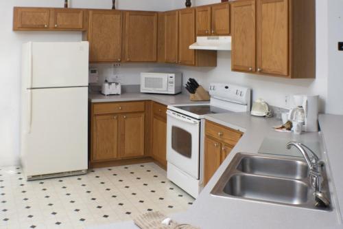 Linda's Silver Creek Villa - Four Bedroom Home - Clermont, FL 34714