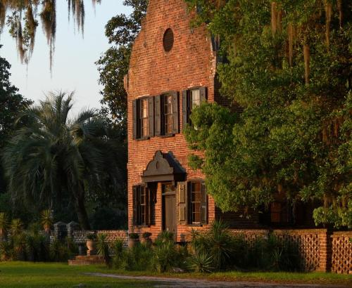 The Inn at Middleton Place Photo 16