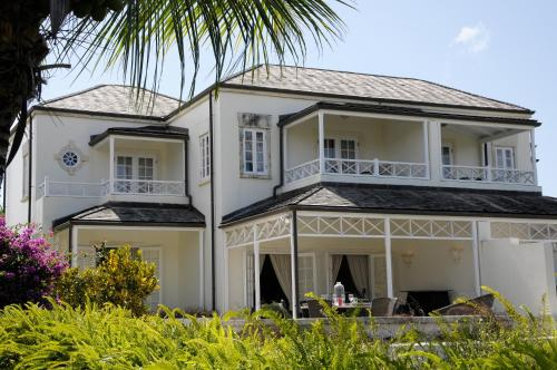 ZenBreak - Apes Hill Polo Villa 9