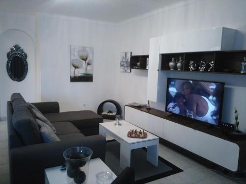 Calu Apartament, 7645-296 Vila Nova de Milfontes