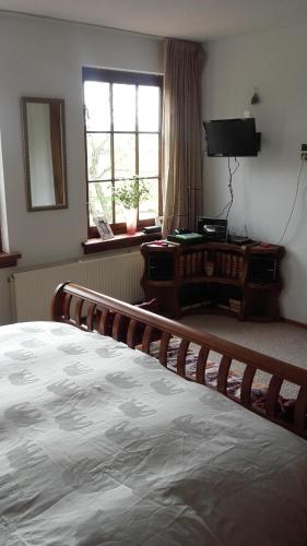 Guesthouse De Haal, Pension in Oostzaan